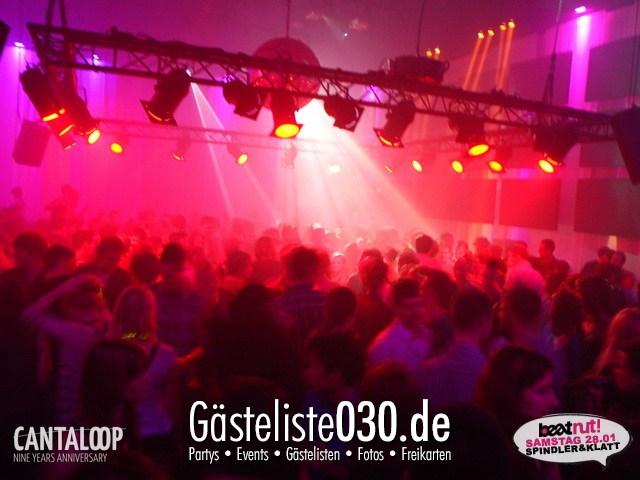https://www.gaesteliste030.de/Partyfoto #117 Spindler & Klatt Berlin vom 26.12.2011