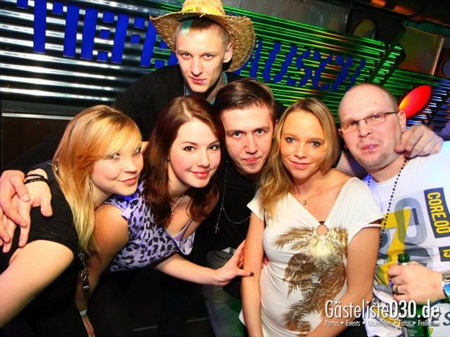 https://www.gaesteliste030.de/Partyfoto #101 Q-Dorf Berlin vom 16.12.2011
