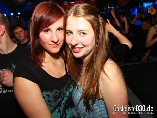 https://www.gaesteliste030.de/Partyfoto #4 Q-Dorf Berlin vom 20.04.2012