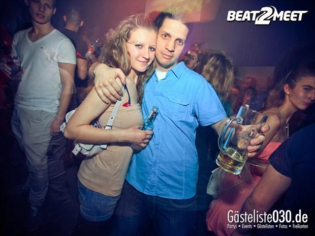 https://www.gaesteliste030.de/Partyfoto #219 Kosmos Berlin vom 05.04.2012
