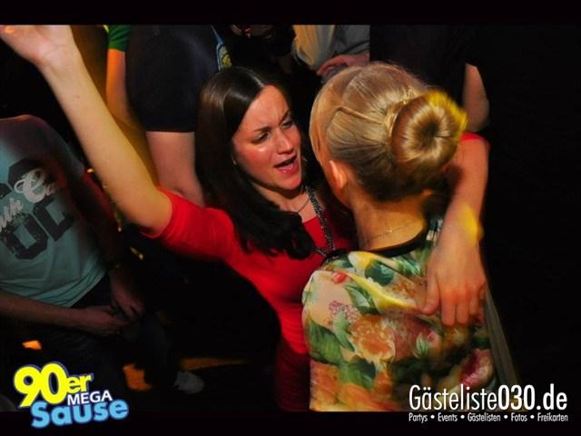 https://www.gaesteliste030.de/Partyfoto #45 Velodrom Berlin vom 04.02.2012