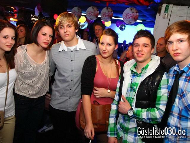 https://www.gaesteliste030.de/Partyfoto #40 Q-Dorf Berlin vom 27.01.2012
