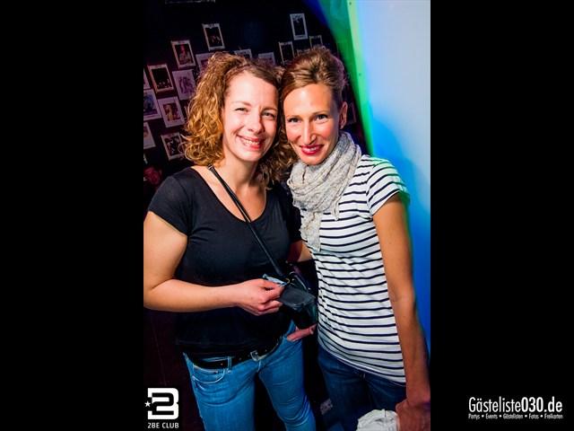 https://www.gaesteliste030.de/Partyfoto #90 2BE Club Berlin vom 14.04.2012