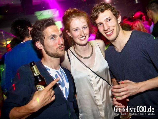https://www.gaesteliste030.de/Partyfoto #99 E4 Berlin vom 30.04.2012