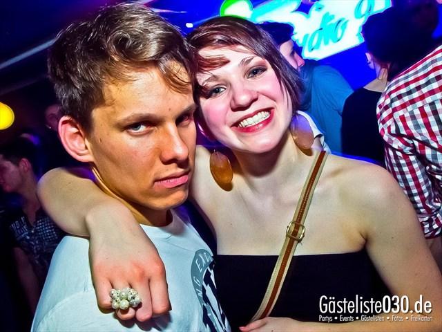 https://www.gaesteliste030.de/Partyfoto #198 Q-Dorf Berlin vom 21.03.2012