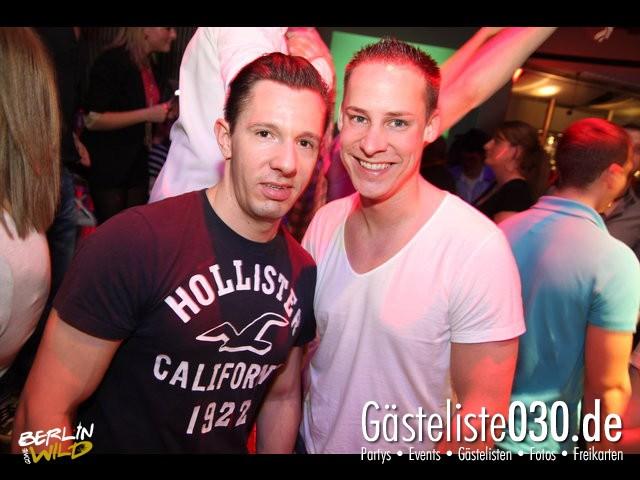 https://www.gaesteliste030.de/Partyfoto #51 Club R8 Berlin vom 23.03.2012