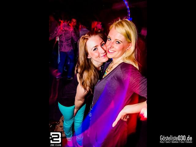 https://www.gaesteliste030.de/Partyfoto #97 2BE Club Berlin vom 21.04.2012