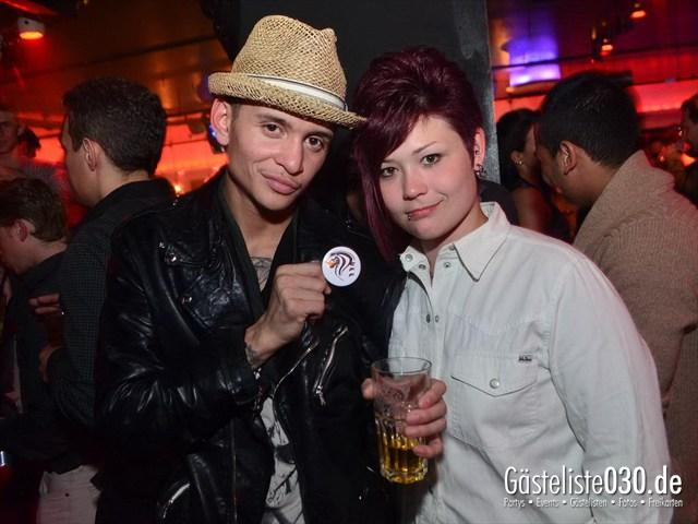 https://www.gaesteliste030.de/Partyfoto #11 Maxxim Berlin vom 16.05.2012