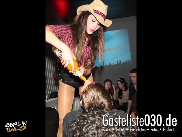 https://www.gaesteliste030.de/Partyfoto #34 E4 Berlin vom 17.12.2011