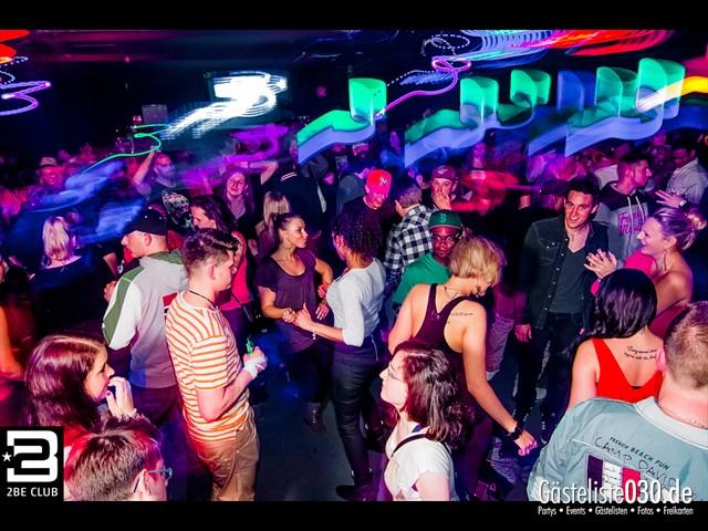 https://www.gaesteliste030.de/Partyfoto #74 2BE Club Berlin vom 14.04.2012
