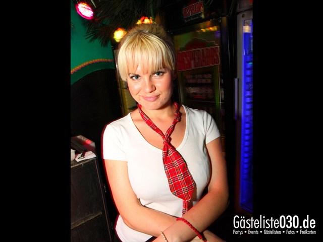 https://www.gaesteliste030.de/Partyfoto #33 Q-Dorf Berlin vom 02.05.2012