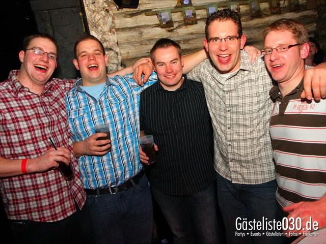 https://www.gaesteliste030.de/Partyfoto #206 Q-Dorf Berlin vom 20.01.2012