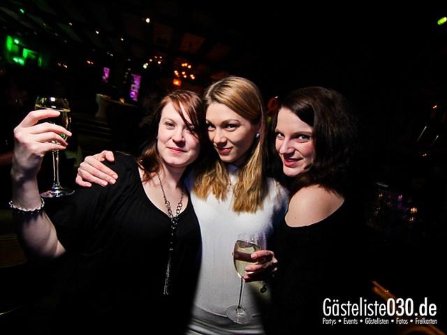https://www.gaesteliste030.de/Partyfoto #11 Adagio Berlin vom 14.01.2012