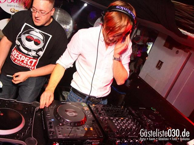 https://www.gaesteliste030.de/Partyfoto #19 Q-Dorf Berlin vom 09.12.2011