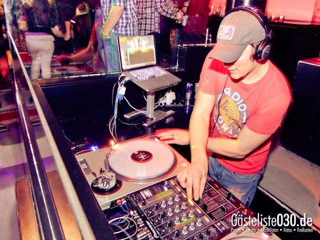 https://www.gaesteliste030.de/Partyfoto #25 China Lounge Berlin vom 28.01.2012