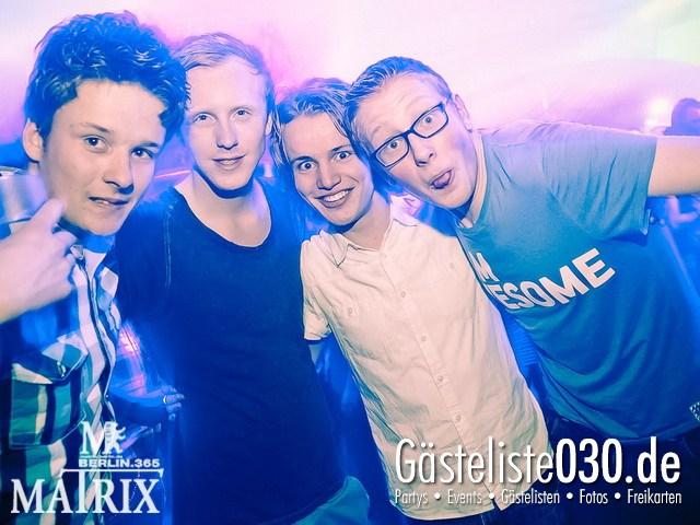 https://www.gaesteliste030.de/Partyfoto #76 Matrix Berlin vom 04.04.2012