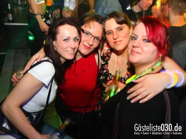 https://www.gaesteliste030.de/Partyfoto #55 Q-Dorf Berlin vom 11.02.2012