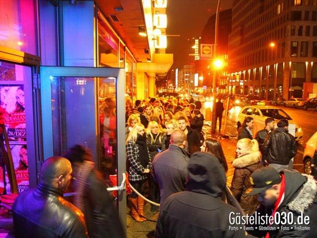 https://www.gaesteliste030.de/Partyfoto #112 Maxxim Berlin vom 22.12.2011