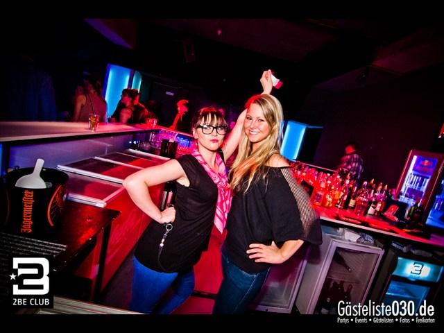 https://www.gaesteliste030.de/Partyfoto #52 2BE Club Berlin vom 18.02.2012