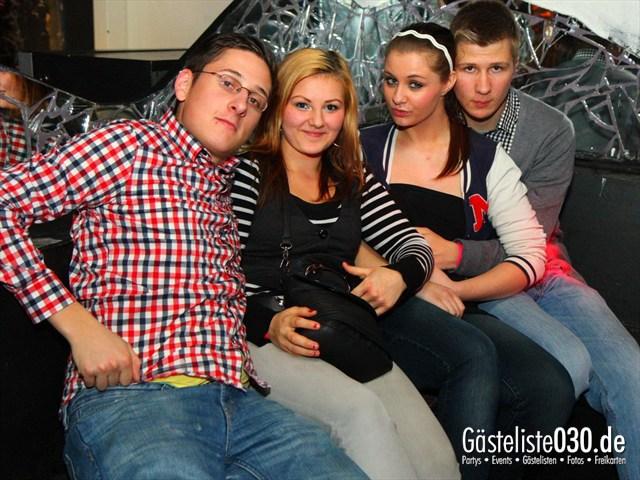 https://www.gaesteliste030.de/Partyfoto #106 Q-Dorf Berlin vom 09.12.2011