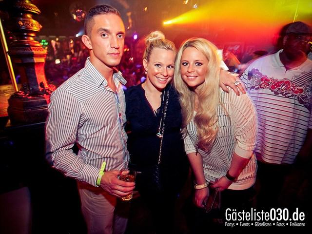 https://www.gaesteliste030.de/Partyfoto #18 Adagio Berlin vom 13.04.2012