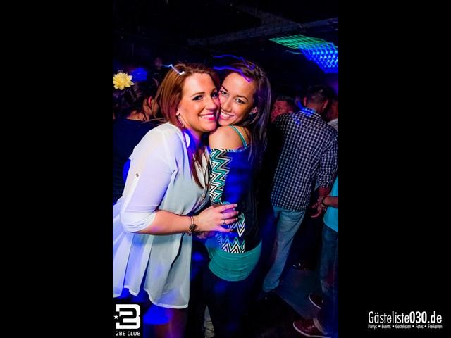 https://www.gaesteliste030.de/Partyfoto #119 2BE Club Berlin vom 14.04.2012