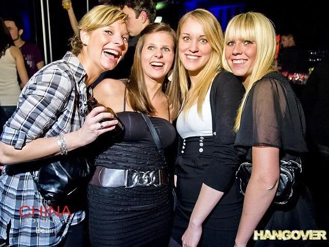 https://www.gaesteliste030.de/Partyfoto #36 China Lounge Berlin vom 10.12.2011