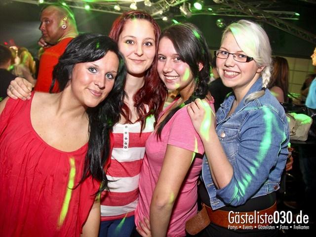 https://www.gaesteliste030.de/Partyfoto #10 Pulsar Berlin Berlin vom 20.04.2012