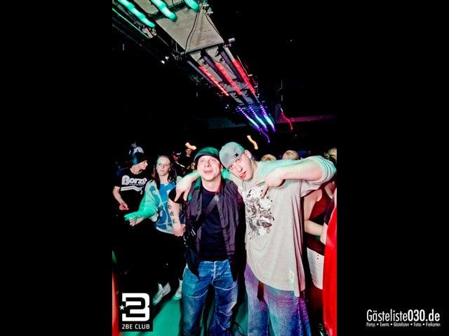https://www.gaesteliste030.de/Partyfoto #70 2BE Club Berlin vom 03.03.2012