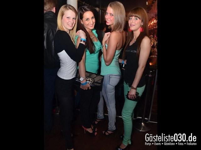 https://www.gaesteliste030.de/Partyfoto #27 Maxxim Berlin vom 16.05.2012