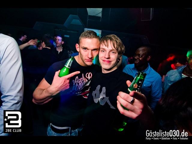 https://www.gaesteliste030.de/Partyfoto #72 2BE Club Berlin vom 28.01.2012