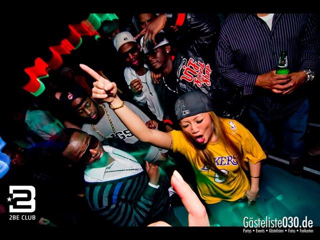 https://www.gaesteliste030.de/Partyfoto #117 2BE Club Berlin vom 25.12.2011
