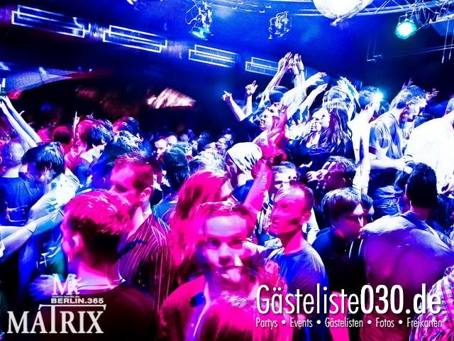https://www.gaesteliste030.de/Partyfoto #69 Matrix Berlin vom 22.03.2012