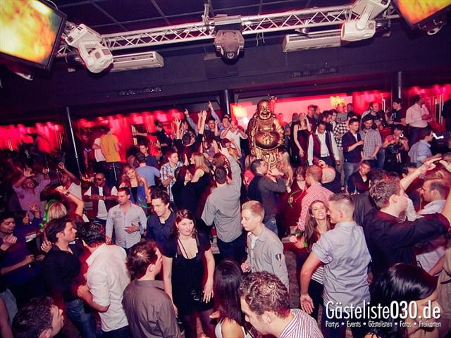 https://www.gaesteliste030.de/Partyfoto #34 China Lounge Berlin vom 18.02.2012