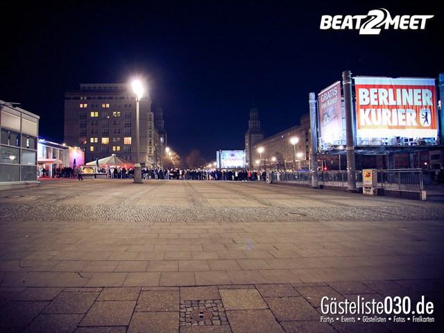 https://www.gaesteliste030.de/Partyfoto #2 Kosmos Berlin vom 05.04.2012