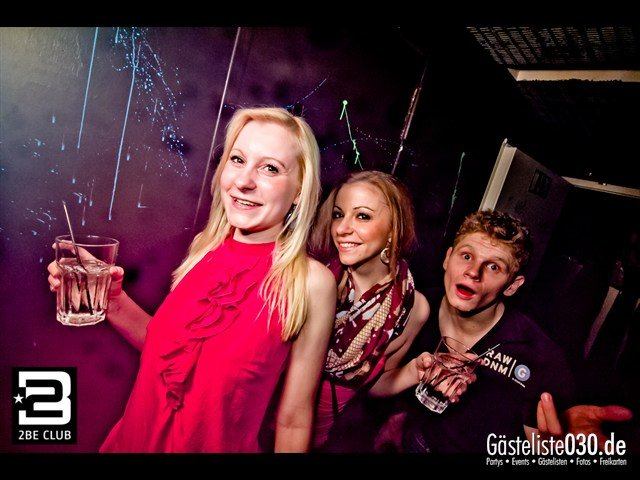 https://www.gaesteliste030.de/Partyfoto #142 2BE Club Berlin vom 25.02.2012
