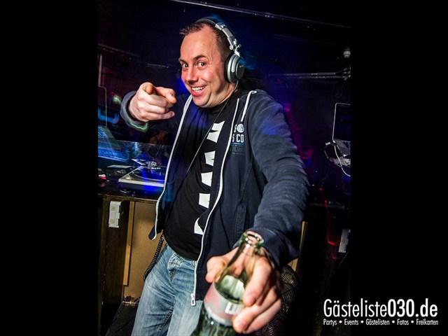 https://www.gaesteliste030.de/Partyfoto #91 Maxxim Berlin vom 23.04.2012