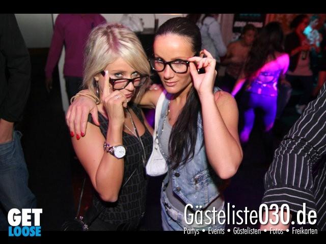 https://www.gaesteliste030.de/Partyfoto #36 Club R8 Berlin vom 16.12.2011