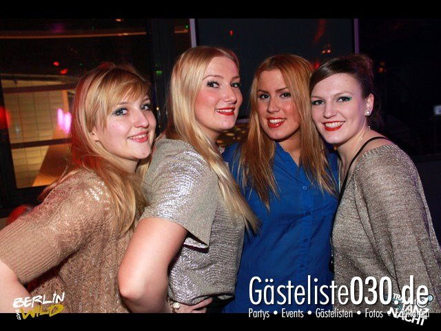 https://www.gaesteliste030.de/Partyfoto #55 E4 Berlin vom 11.02.2012