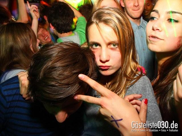 https://www.gaesteliste030.de/Partyfoto #219 Q-Dorf Berlin vom 16.05.2012
