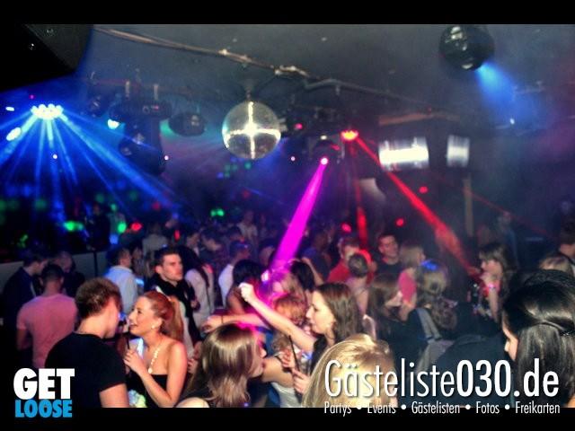 https://www.gaesteliste030.de/Partyfoto #10 Club R8 Berlin vom 02.03.2012