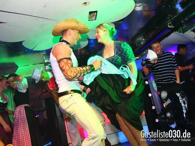 https://www.gaesteliste030.de/Partyfoto #47 Q-Dorf Berlin vom 27.01.2012