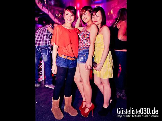 https://www.gaesteliste030.de/Partyfoto #6 E4 Berlin vom 03.02.2012