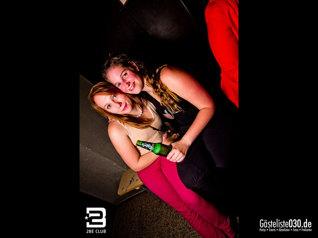 https://www.gaesteliste030.de/Partyfoto #214 2BE Club Berlin vom 10.12.2011