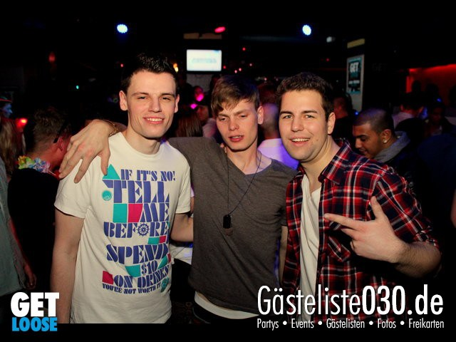 https://www.gaesteliste030.de/Partyfoto #48 Club R8 Berlin vom 02.03.2012