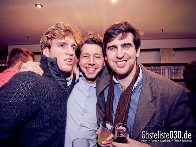 https://www.gaesteliste030.de/Partyfoto #245 Spreespeicher Berlin vom 31.12.2011