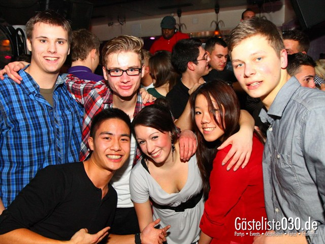 https://www.gaesteliste030.de/Partyfoto #26 Maxxim Berlin vom 22.12.2011