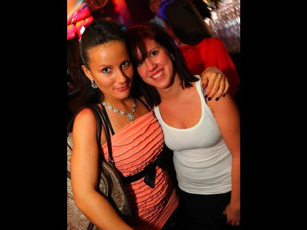 Partyfoto #49 Maxxim 01.12.2011 Mops Dekadent