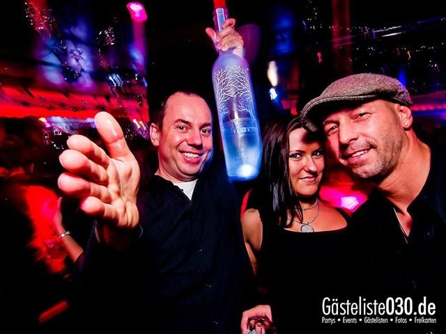 https://www.gaesteliste030.de/Partyfoto #20 Maxxim Berlin vom 02.01.2012