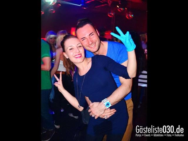 https://www.gaesteliste030.de/Partyfoto #27 Box Gallery Berlin vom 05.04.2012
